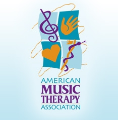 American Music Therapy Associaton